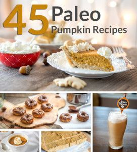 I think it's safe to say some people might look forward to pumpkin season more than Christmas. Fall is the ultimate free-for-all on anything pumpkin. Cookies, chili, bars, cinnamon rolls, you name it; someone is making a ...