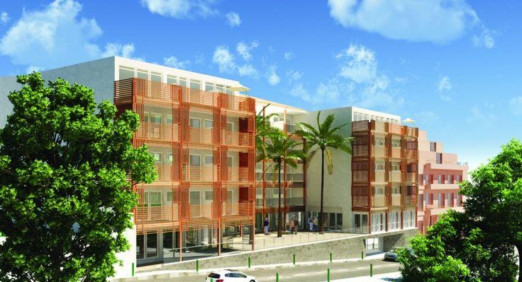 Médicis Grasse EHPAD 98 chambres médicalisées Éligible CENSI BOUVARD