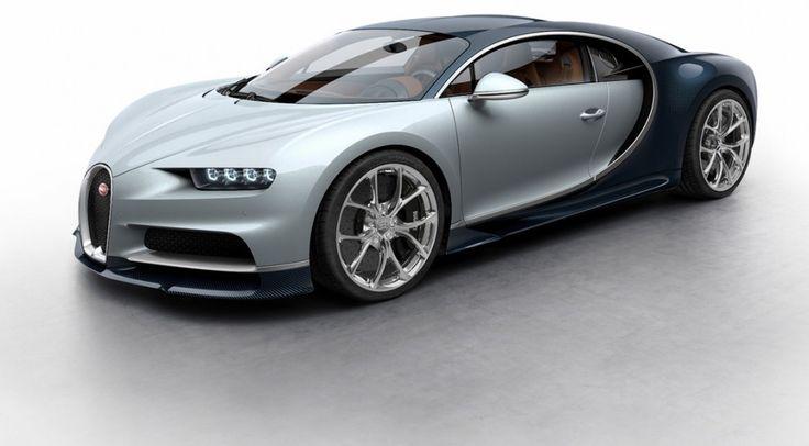 bugatti chiron colors blue grey  #Bugatti #Chiron #BugattiChiron #Bugatti_Chiron #imaginEBugatti http://bugattichiron.ru