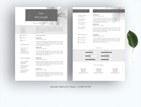 23 best Résumé Paper First Impression images on Pinterest - words to use in resumes