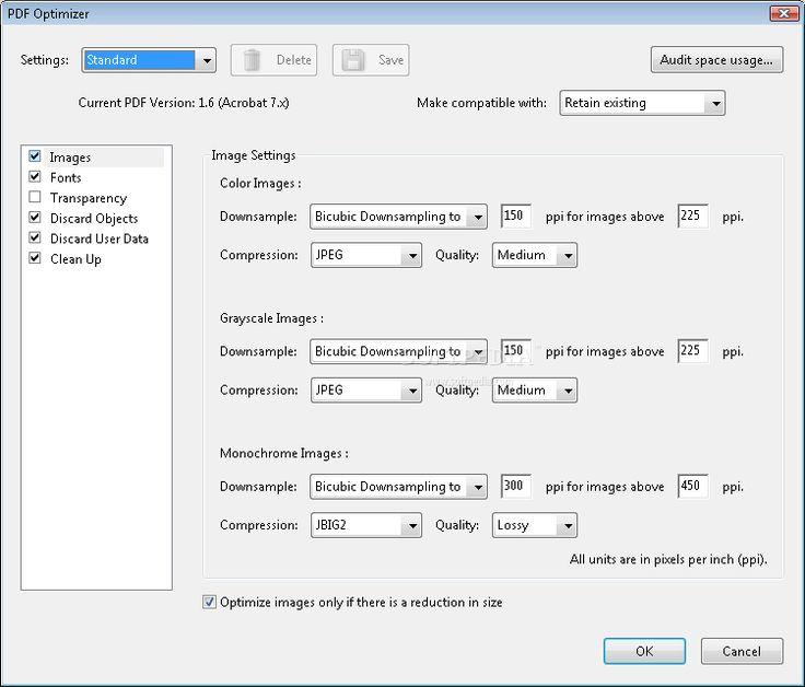 Rustv player 221 portable tfile ru catomu Pinterest - loan amortization spreadsheet