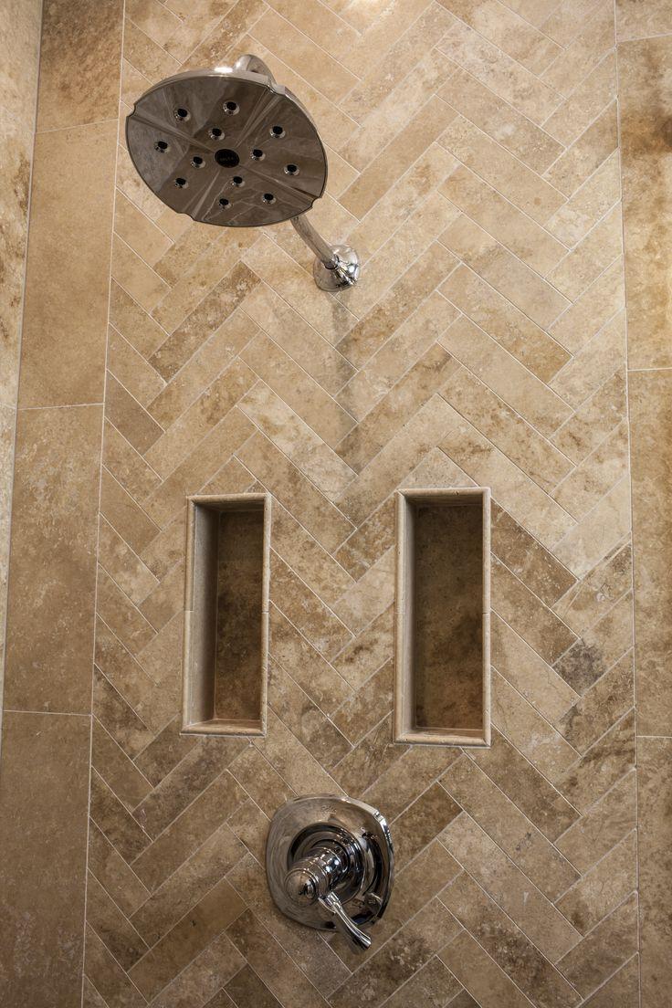 36 best travertine tile images on pinterest | travertine floors