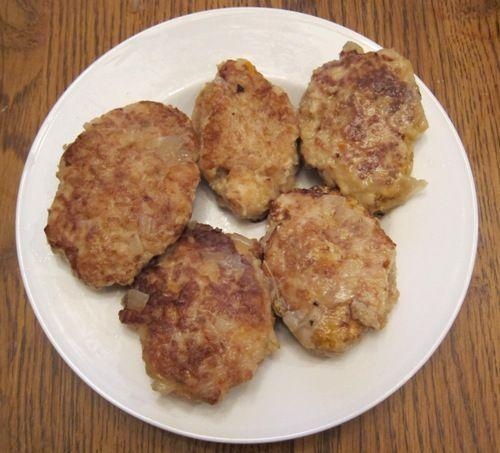 tzimmes recipe rosh hashanah