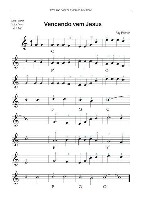 Adriano Dozol - Dicas, Partituras Grátis e Vídeos - Teclado | Piano                                                                                                                                                                                 Mais
