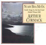 Nuair Bhu Mi Òg: Gaelic Songs by the Mod Gold Medal Winner 1983 [CD]