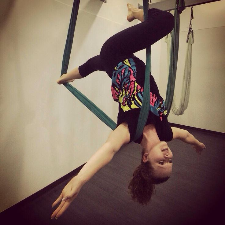 robin hood  antigravity 112 best yoga images on pinterest   yoga poses yoga workouts and      rh   pinterest