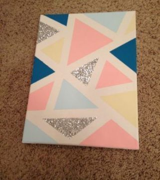 Diy crafts for summer teens girls bedroom 36+ Ideas