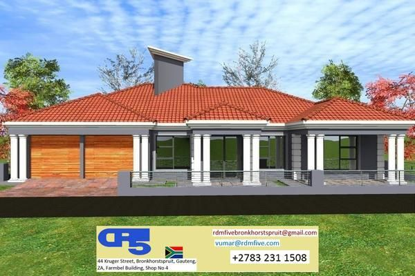 House Plan No W2526 Beautiful House Plans House Roof Design Free House Plans