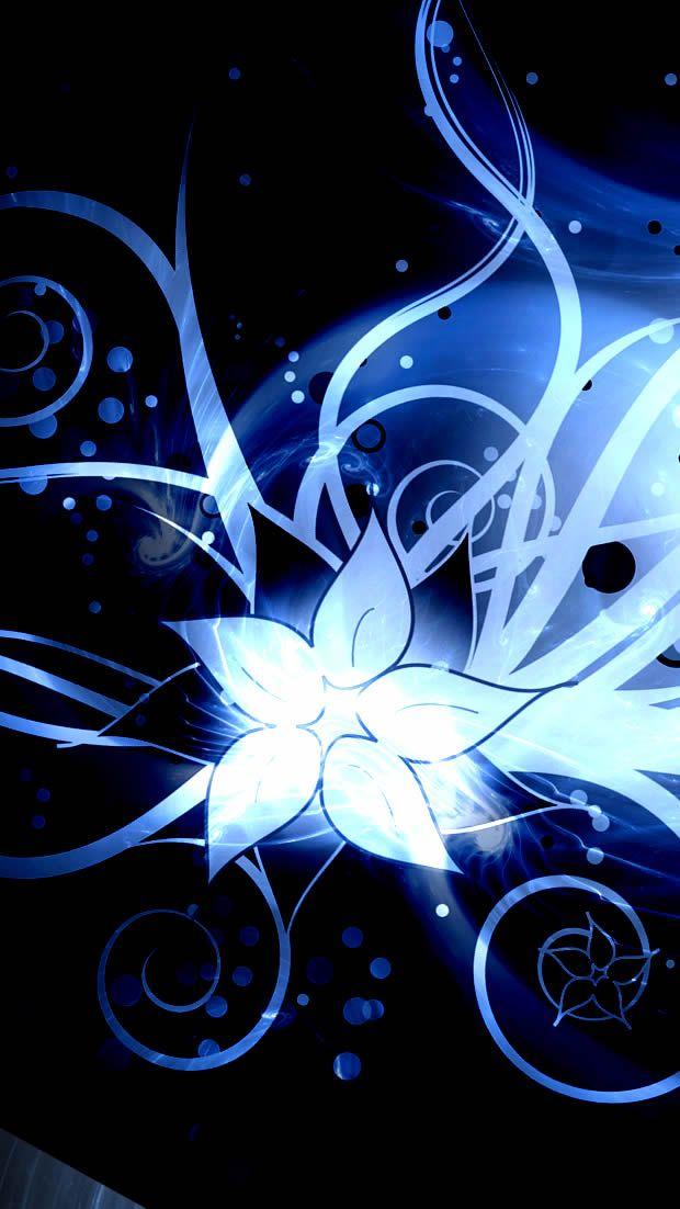 Fondos De Pantalla 174 Im 225 Genes Y Fotos Gratis En Hd Phone Background Wallpaper Cellphone Background Wallpaper Backgrounds