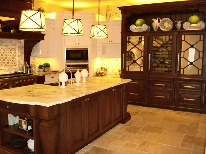 33 Best Images About Traditional Kitchens On Pinterest Refrigerators Kitchen Photos And
