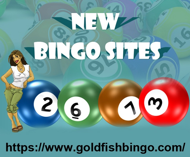 Play free online games and win real prizes
