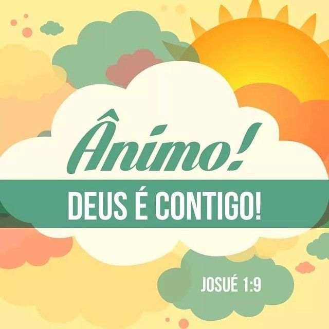 Fé em Jesus ♥