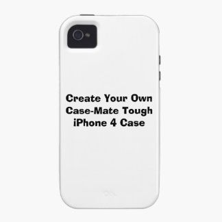 Low Cost Create A Case Mate Iphone 4 Vibe
