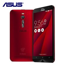 ASUS Zenfone 2 Ze551ML 32GB ROM 4GB RAM Android 5.0 Quad Core 5.5 inch 3000mAh 13MP LTE 4G New Original Dual Sim Mobile Phone     Tag a friend who would love this!     FREE Shipping Worldwide     Get it here ---> https://shoppingafter.com/products/asus-zenfone-2-ze551ml-32gb-rom-4gb-ram-android-5-0-quad-core-5-5-inch-3000mah-13mp-lte-4g-new-original-dual-sim-mobile-phone/