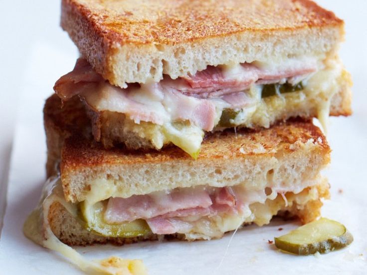 original-201309-r-inside-out-grilled-ham-and-cheese-sandwiches.jpg