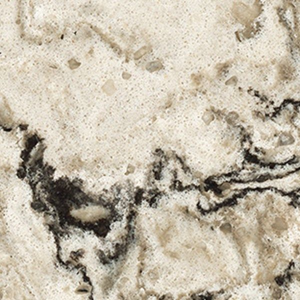 Bellingham CAMBRIA® Design Palette | Collection Of 100+ Natural Stone  Countertop Designs U0026 Colors