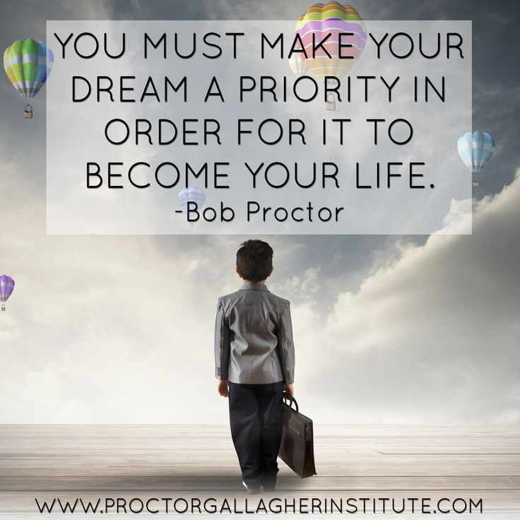 65 Best Inspiring Quotes You Must See If You Want Success In Your Life: 37 Best Images About Bob Proctor On Pinterest
