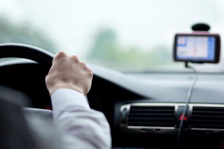 Over 3m Irish people own a car according to the latest Kantar Media TGI Ireland figures.