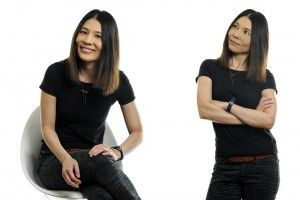 Corporate photographer, corporate headshots, photography Sydney