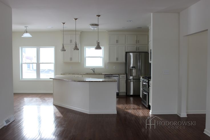 how to decorate on top of kitchen cabinets white cabinets and island with quot saddle quot stained oak 16931