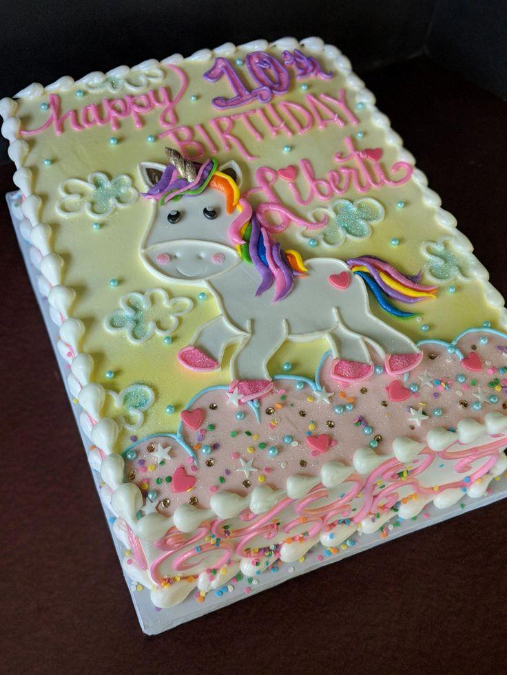 Monroe, MI #unicorncake   – unicorn cake ideas
