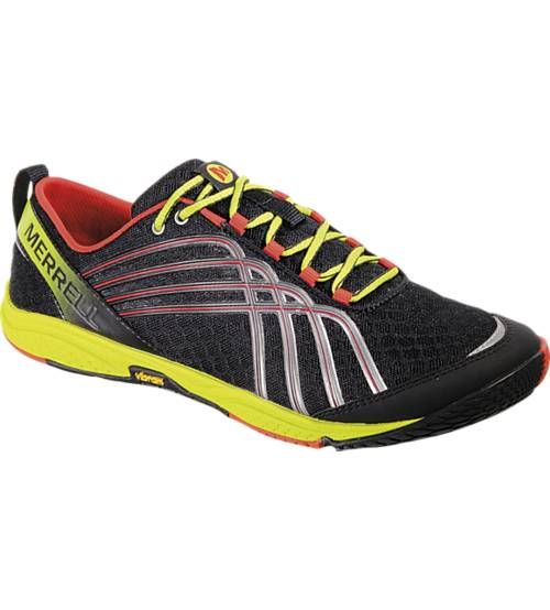 Can You Wear Trail Running Shoes On Pavement