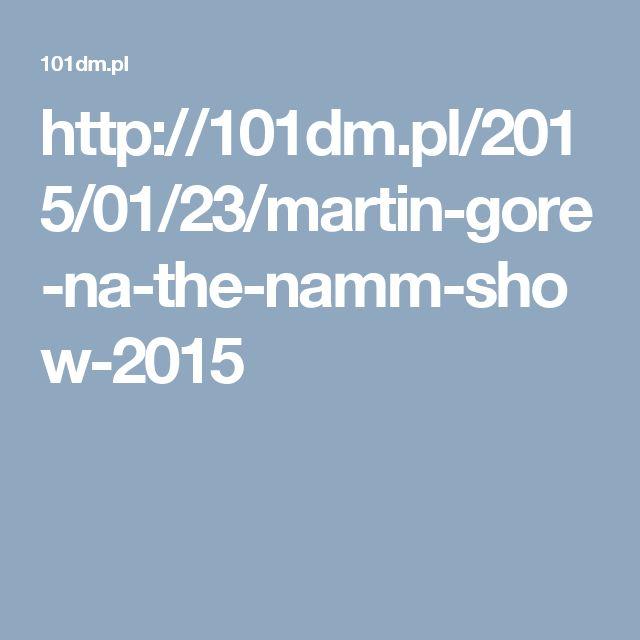 http://101dm.pl/2015/01/23/martin-gore-na-the-namm-show-2015