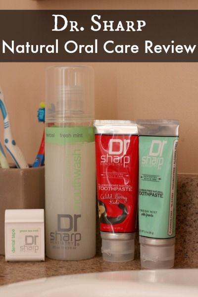DrSharp on Gret Mums reviews