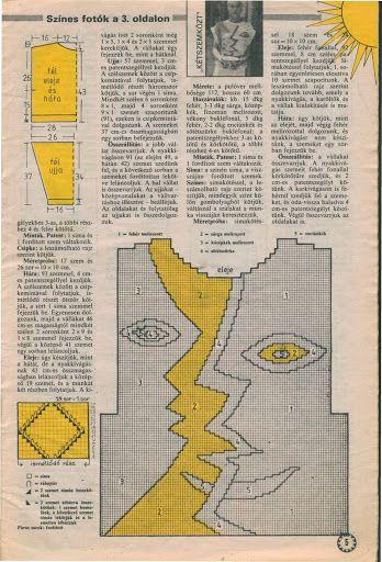 furgeujjak 1989 6 - Мира 3 (RETRO) - Álbumes web de Picasa