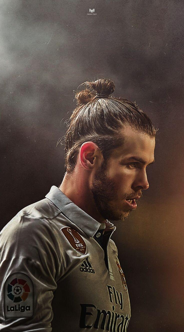 Euro haircut men  best football stars images on pinterest