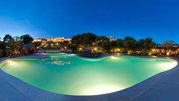 Occidental Grand Costa Rica Adults Only-All Inclusive Resort