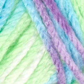 Red Heart Soft Baby Steps Yarn - Knitting-Warehouse