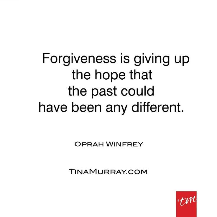 #quoteoftheday  #oprah #forgiveness #past #love #compassion #life #motivation #different #hope #designyou #designitcommunicateitliveit