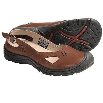 Keen Paradise Shoes