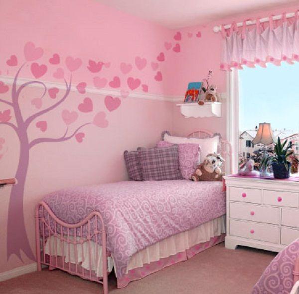 127 best schlafzimmer kinderzimmer ideen images on pinterest