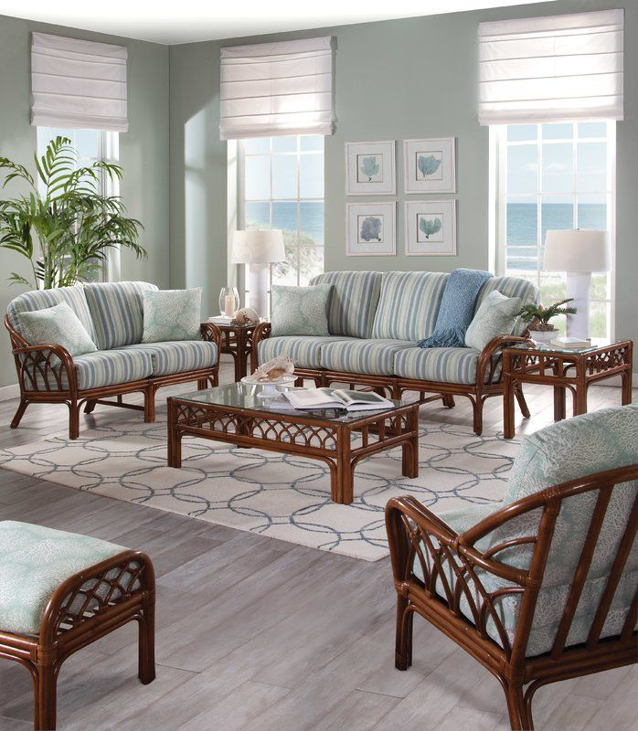 Want To Order Edgewater Configurable Living Room Set By Braxton Culler Living Room Sets Furniture Sunroom Furniture