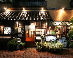 【江戸前 だいにんぐ 石亭】| 結納を含む | 千葉県 舞浜・浦安・行徳 の生簀活魚寿司だいにんぐ | 女性のためのレストラン検索:Kirei Style