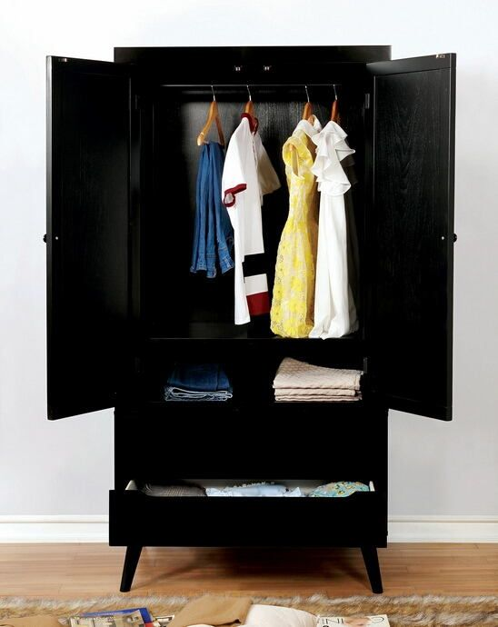 Best 25 Stand Alone Closet Ideas Only On Pinterest
