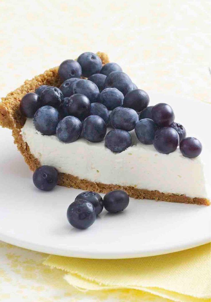 1000+ images about Pie Recipes on Pinterest | Perfect ...