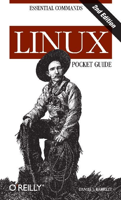 27 best computer operating systems images on pinterest operating linux pocket guide used book in good condition fandeluxe Images