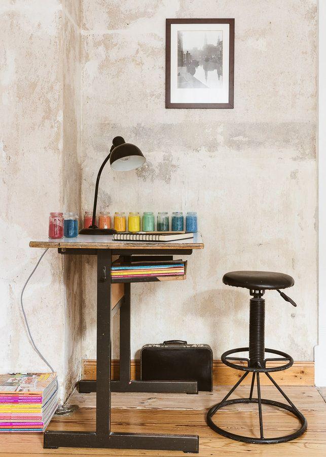 kleines zuhause im gluck wohnzimmer retro katalog pic und bfcbdaaacf scandinavian style industrial
