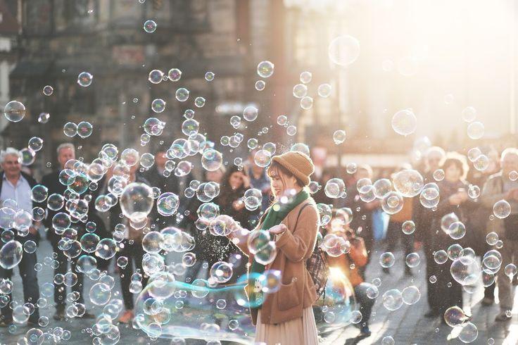 7 WAYS TO STAY CREATIVE - HEART LIKE WILDFLOWERS