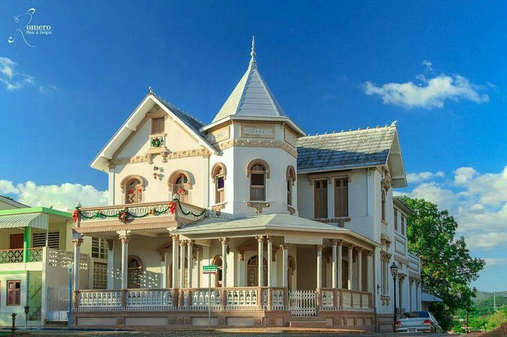 About Victorian Homes On Pinterest Queen Anne A House And Gothic