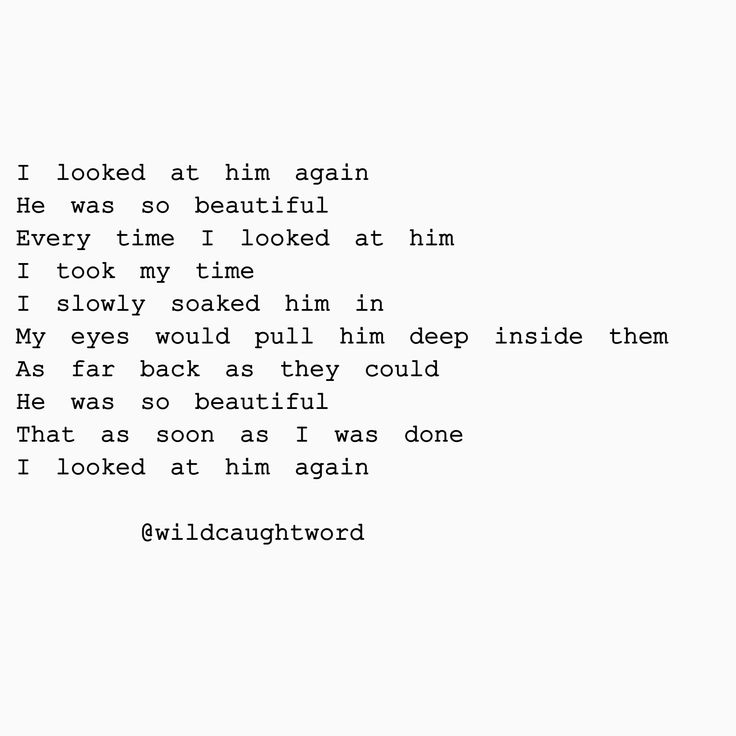 (Ig) @wildcaughtword Poetry, poem, quote, words, love, beautiful, mcm, boyfriend #crush #lovequotes #lovepoems