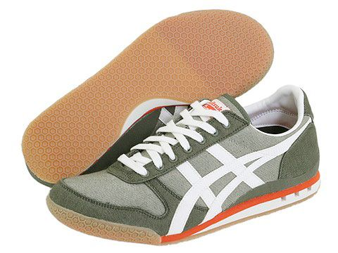 asics onitsuka tiger ultimate 81 mens