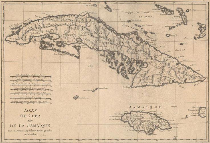 mapa-cuba-jamaica-1788.jpeg (1379×942)