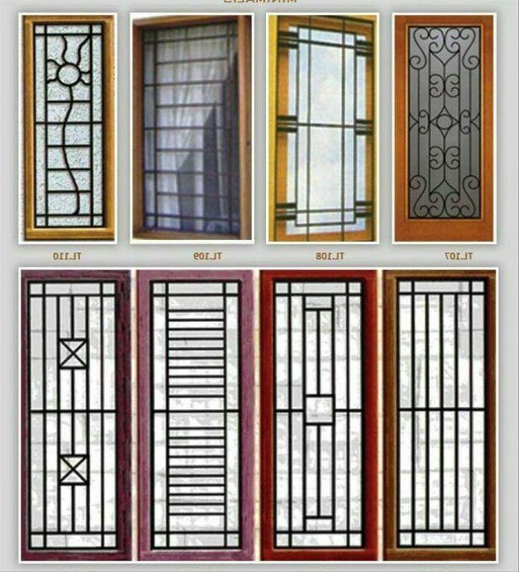 Marvelous Modern House Design Inspiration Modern Homedecor House Windows View Dream House Exterior Exterior Design House Exterior