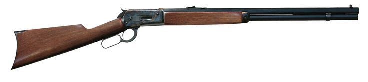 Chiappa Firearms 1886 Lever Action Rifle (Winchester Model 1886)