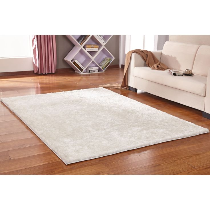 best 25 white shag area rug ideas on pinterest 5x7 area rugs white rug and amazon area rugs. Black Bedroom Furniture Sets. Home Design Ideas