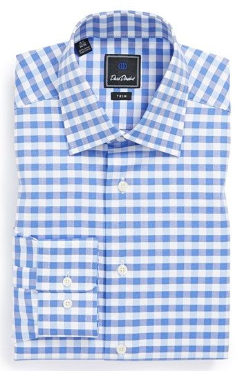 34 best images about Dress Shirts on Pinterest | London, Boss and ...